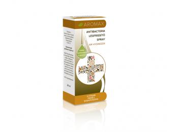 Antibacterial  Citom-Fahéj-Szegfűszeg -Aromax-