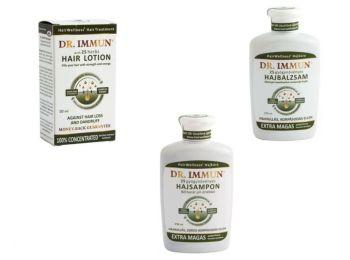Együtt olcsóbb -Dr.Immun-