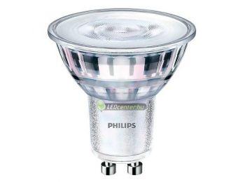 PHILIPS CorePro 4,6W=50W GU10/230V természetes fehér LED s