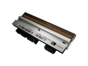 220Xi4 203 dpi (8 dot) nyomtatófej