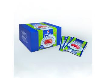 DXN Zhi Mint Plus (12db)