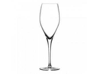 Vintage Talpas pohár, pezsgős  - 355 ml (Nude Glas)