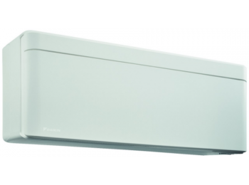 Daikin STYLISH 4,2 kW fehér inverteres oldalfali beltéri e