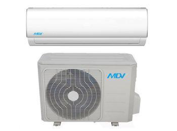 MDV RAG-026B-SP R32 klíma SZETT 2,6 kW