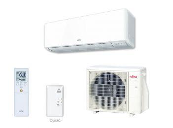 Fujitsu Standard 2,5 kW ASYG09KMCC  / AOYG09KMCC