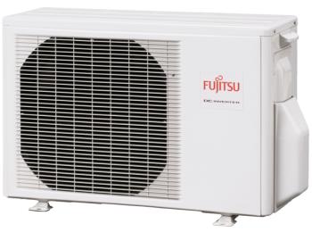 Fujitsu AOYG18LAC2 duál kültéri egység