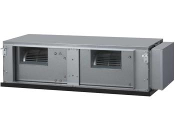 Fujitsu ARYG72LHTA/AOYG72LRLA szett