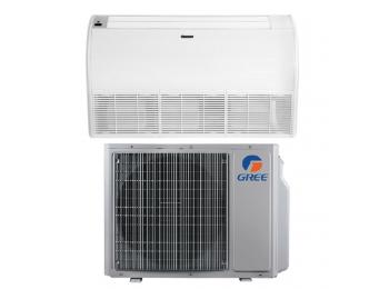 Gree Parapet 12 kW klíma szett