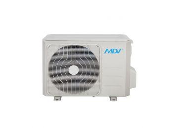 MDV 10,8 kW Multi kültéri R32 / 4