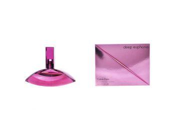 Calvin Klein Deep Euphoria  100 ml Női parfüm