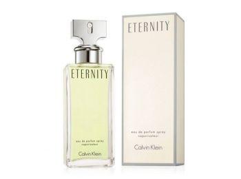Calvin Klein Eternity  100 ml EDP Női parfüm