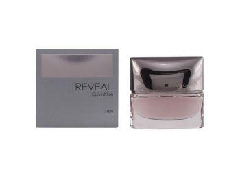 Reveal Calvin Klein Edt 100 ml Férfi parfüm