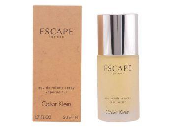Escape Calvin Klein Edt 100 ml Férfi parfüm