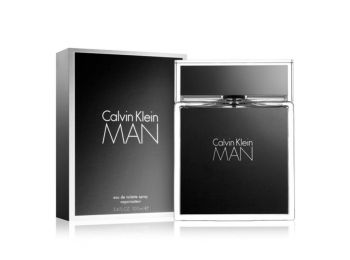 Ck Man Calvin Klein Edt 50 ml Férfi parfüm