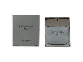Truth Calvin Klein Edt 100 ml Férfi parfüm