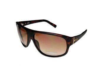 Guess GU0130F-61AH1 Férfi napszemüveg