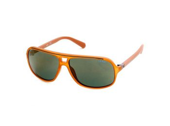 Guess GU6877-45Q Férfi napszemüveg