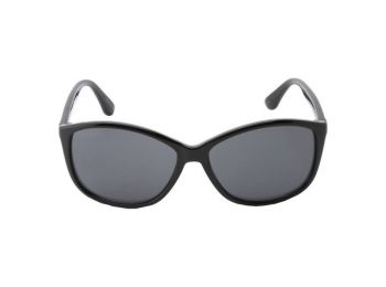 Converse CV PEDAL fekete 60 Női napszemüveg