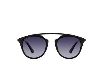 Paltons Sunglasses 403 Női napszemüveg