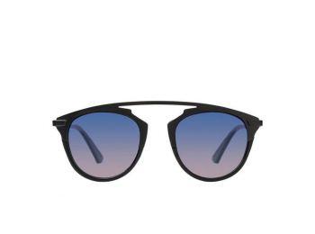 Paltons Sunglasses 410 Női napszemüveg