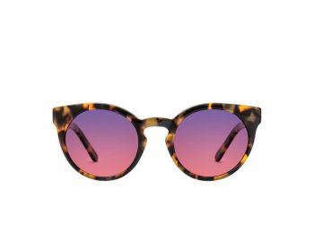 Paltons Sunglasses 489 Női napszemüveg
