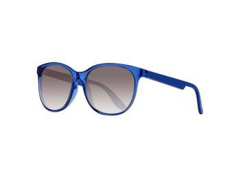 Carrera 5001-I00-IH Női napszemüveg