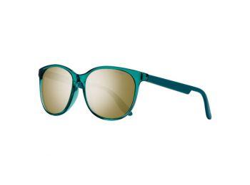 Carrera CA5001-I16 Női napszemüveg