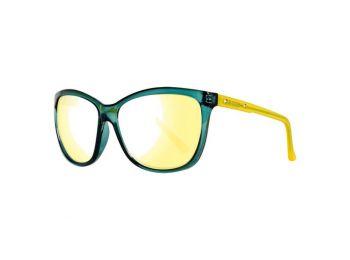 Guess GU7308-60S18 Női napszemüveg
