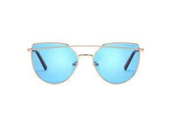 Aruba Paltons Sunglasses (60 mm) Női napszemüveg- kék