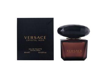 Crystal Noir Versace Edt 50 ml Női parfüm