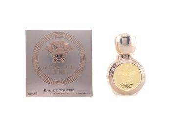 Eros Femme Versace Edt 30 ml Női parfüm