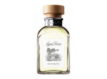 Agua Fresca Adolfo Dominguez Edt 60 ml Férfi parfüm