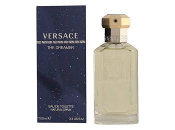 The Dreamer Versace Edt 100 ml Férfi parfüm