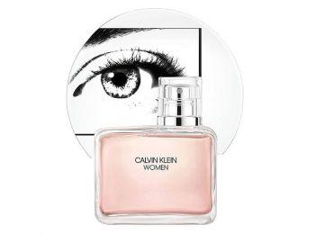 Calvin Klein Women  50 ml EDP Női parfüm