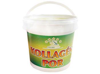 Turbó diéta fehérje turmixpor vanília 35g