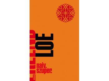 Naiv.Szuper. (2. kiadás)