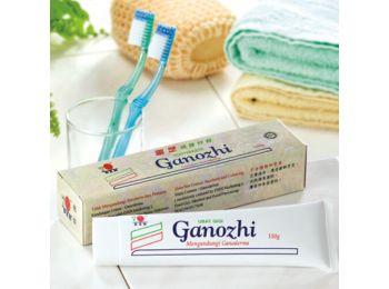 DXN Ganozhi fogkrém 150g