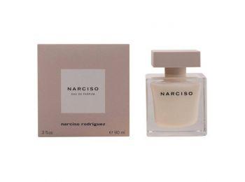 Narciso Narciso Rodriguez EDP Női Parfüm 150 ml