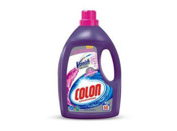 Colon Vanish Whites Folyékony Mosószer (60 Mosás)