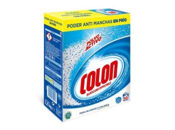 Colon Active Mosószer (50 Mosáshoz)