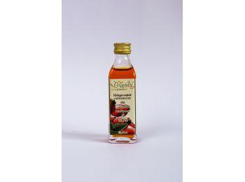 Grapoila csipkebogyómag-olaj 40ml