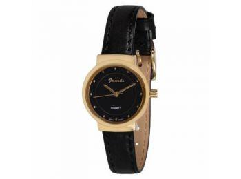 Guardo 5695-2 Fashion Női karóra