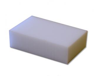 Öko folttisztító szivacs 6x10x2.5 Vixi