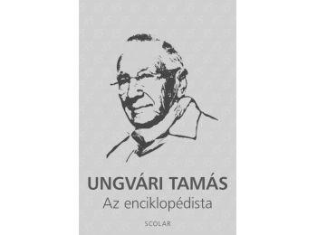 Az enciklopédista (4 kötet díszdobozban)