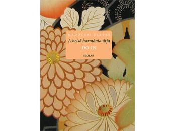 A belső harmónia útja – Do-in (3. kiadás)
