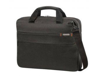 Notebook táska, 14,1, SAMSONITE Network 3, fekete (NTSC814CB)