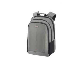 Notebook hátizsák, 15,6, SAMSONITE GuardIT 2.0, szürke (NHSG215G)