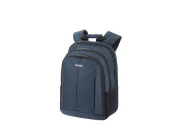 Notebook hátizsák, 14,1, SAMSONITE GuardIT 2.0, kék (NHSG214B)