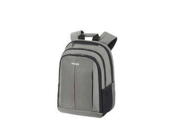 Notebook hátizsák, 14,1, SAMSONITE GuardIT 2.0, szürke (NHSG214G)