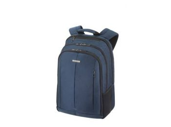 Notebook hátizsák, 15,6, SAMSONITE GuardIT 2.0, kék (NHSG215BL)
